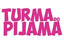 Turma do Pijama RJ